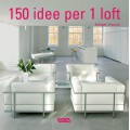 150 IDEE PER 1 LOFT - OUTLET