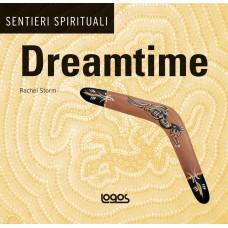 SENTIERI SPIRITUALI: DREAMTIME