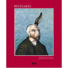 BESTIARIO - OUTLET