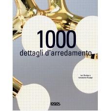 1000 DETTAGLI D'ARREDAMENTO - OUTLET