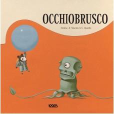 OCCHIOBRUSCO