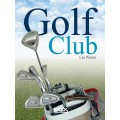 GOLF CLUB - OUTLET