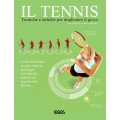 IL TENNIS - OUTLET