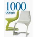 1000 OGGETTI DI DESIGN - OUTLET