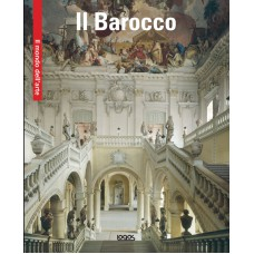 IL BAROCCO - OUTLET