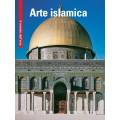 ARTE ISLAMICA - OUTLET