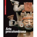 ARTE PRECOLOMBIANA - OUTLET