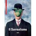 IL SURREALISMO - OUTLET