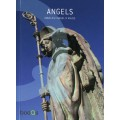 ANGELS - OUTLET