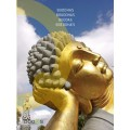BUDDHAS - OUTLET