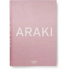 ARAKI - edizione limitata