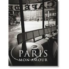 PARIS MON AMOUR (IEP)