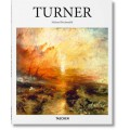 TURNER (I) #BasicArt - OUTLET