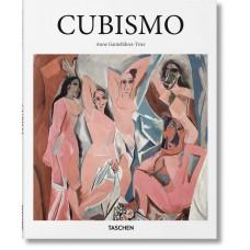 CUBISMO (I) #BasicArt
