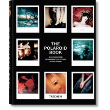 THE POLAROID BOOK (IEP)