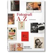 FOTOGRAFI A-Z