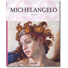 MICHELANGELO (I)