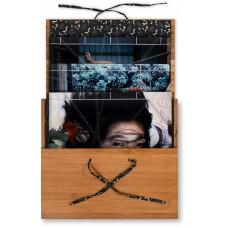 NOBUYOSHI ARAKI. BONDAGE - edizione limitata