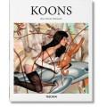 KOONS (I) #BasicArt