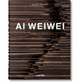 AI WEIWEI - Trade edition