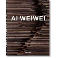 AI WEIWEI - Trade edition