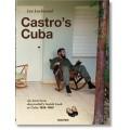 LEE LOCKWOOD. CASTRO'S CUBA. AN AMERICAN JOURNALIST'S INSIDE LOOK AT CUBA, 1959–1969