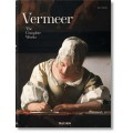 VERMEER. THE COMPLETE WORKS - Extra Large - OUTLET
