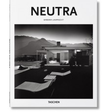 NEUTRA (I) #BasicArt