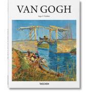 VAN GOGH (I) #BasicArt