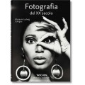 FOTOGRAFIA DEL XX SECOLO