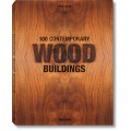 100 CONTEMPORARY WOOD BUILDINGS (IEP)