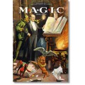 MAGIC. 1400S–1950S (IEP) - OUTLET