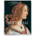 BOTTICELLI (I) - OUTLET
