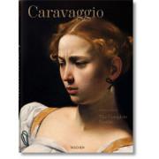 CARAVAGGIO. THE COMPLETE WORKS  - 40th Anniversary