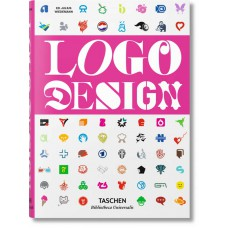 LOGO DESIGN (INT)