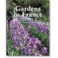 GARDENS IN FRANCE - seconda edizione
