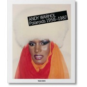 ANDY WARHOL. POLAROIDS (IEP)