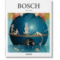 BOSCH (GB) #BasicArt - OUTLET