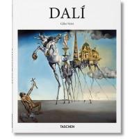 DALÍ (I) #BasicArt