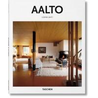 AALTO (I) #BasicArt