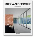 MIES VAN DER ROHE (I) #BasicArt - OUTLET