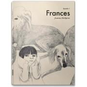 FRANCES 1