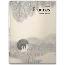 FRANCES 3