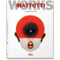 MATTOTTI WORKS 1 - OUTLET