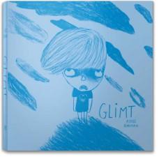 GLIMT