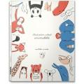 ILLUSTRATION SCHOOL: ANIMALETTI