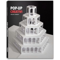 POP-UP CREATIVI