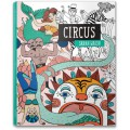 CIRCUS - OUTLET