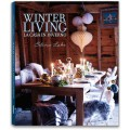 WINTER LIVING. LA CASA IN INVERNO - OUTLET