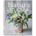NATURA IN CASA - OUTLET